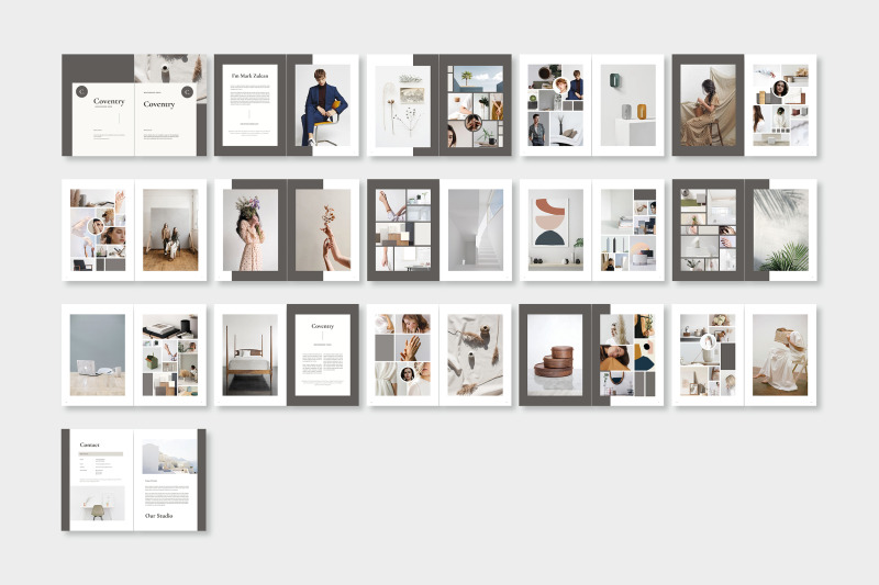 coventry-moodboard-ebook