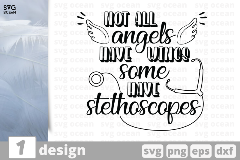 1-nurse-quote-svg-bundle-medicine-nbsp-cricut-svg