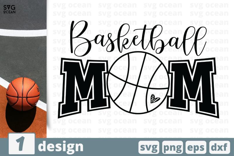 1-basketball-mom-svg-bundle-sport-nbsp-cricut-svg