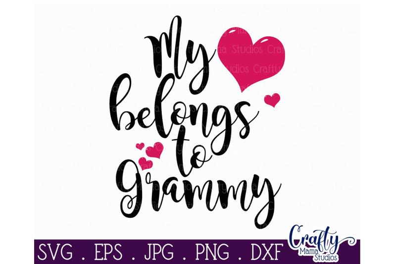 my-heart-belongs-to-grammy