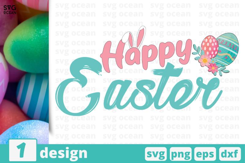 1-easter-svg-bundle-holiday-nbsp-cricut-svg