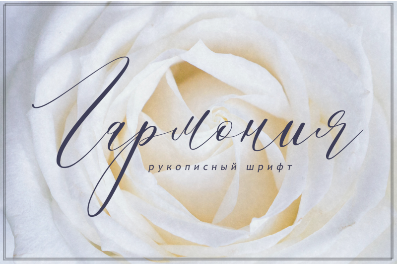 harmony-cyrillic-and-latin-all-of-the-characters