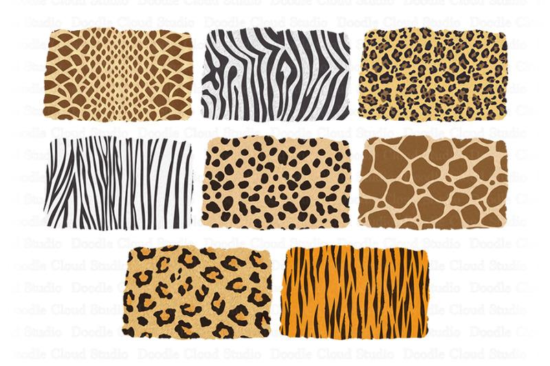 animal-background-png-print-png-design-leopard-cheetah-zebra-giraffe