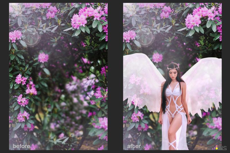 summer-backdrop-photoshop-overlay-flower-overlays-painted