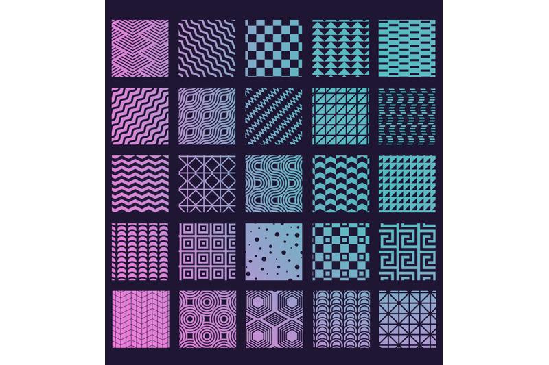 50-geometric-pattern-brushes-for-procreate