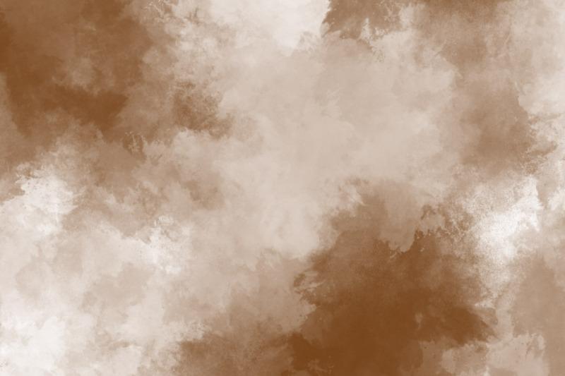 60-dust-boom-photoshop-brushes