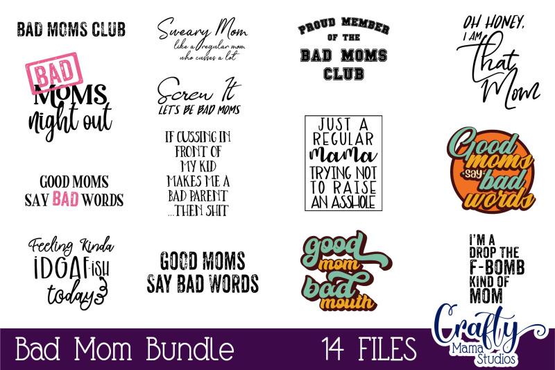 bad-mom-bundle-svg-good-moms-say-bad-words-svg