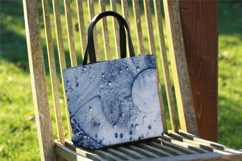 solar-marble-texture-vol-1