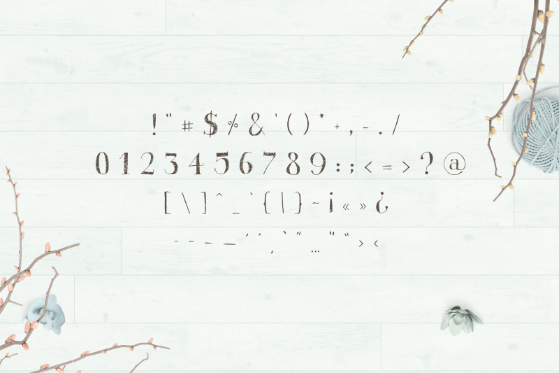 bazgru-bazgru-font