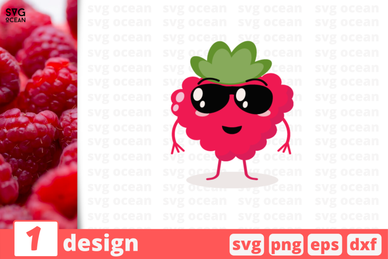 1-raspberry-svg-bundle-fruit-nbsp-cricut-svg