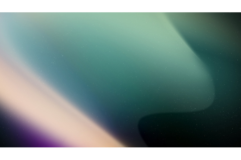 liquid-shapes-backgrounds
