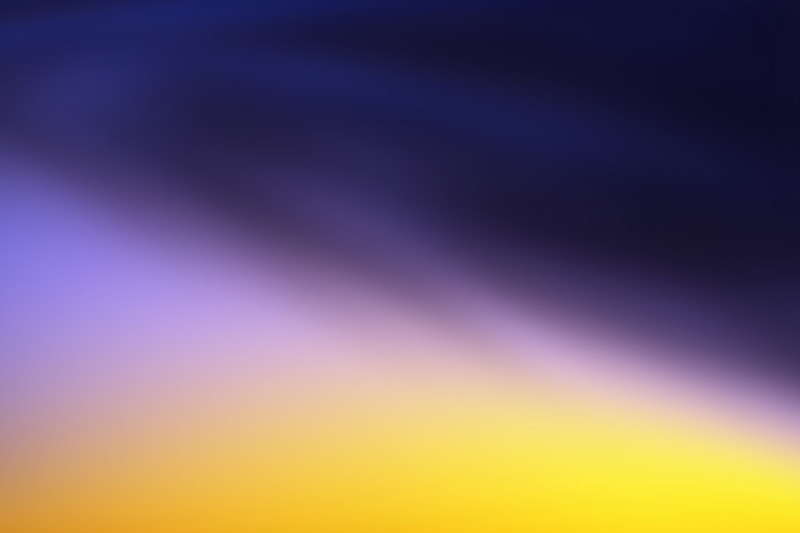 soft-sky-abstract-backgrounds