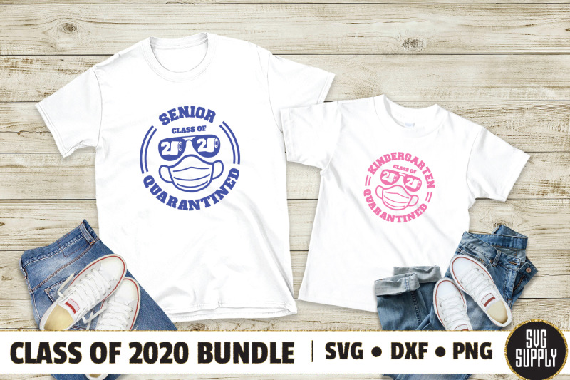 class-of-2020-bundle-svg-cut-file