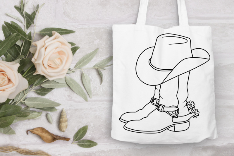 cowboy-boot-svg-cowboy-hat-svg-cowboy-hat-boots-clipart