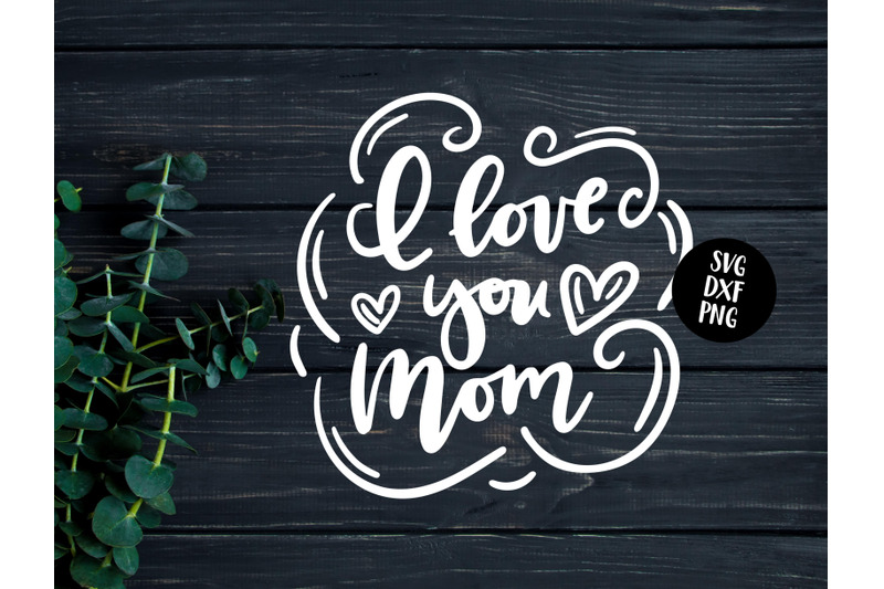 mother-039-s-day-quote-bundle-hand-lettered
