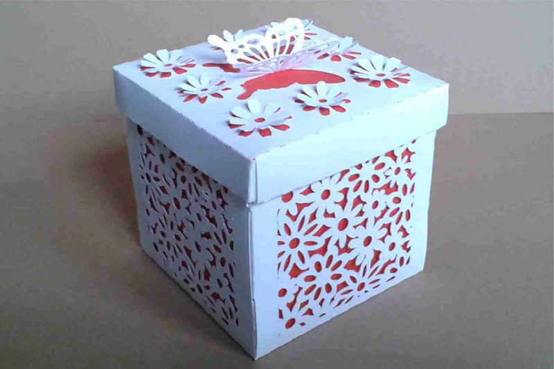box-14-with-separate-cover-two-sizes-2-5-inches-and-3-15-inches-svg-f