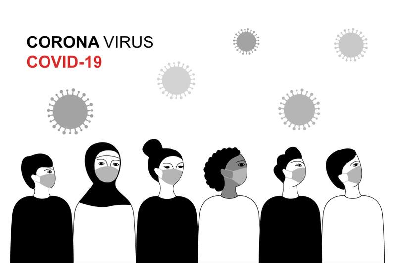 coronavirus-2019-ncov