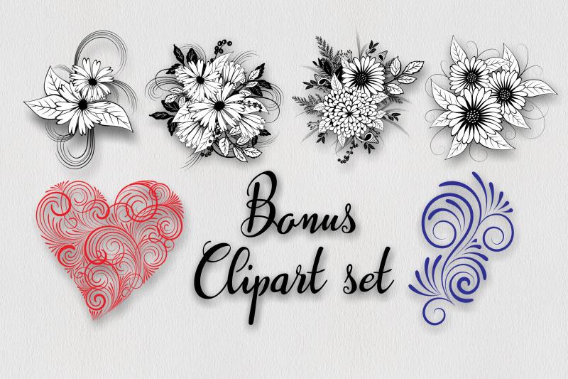 floral-brushes-for-adobe-illustrator-bonus