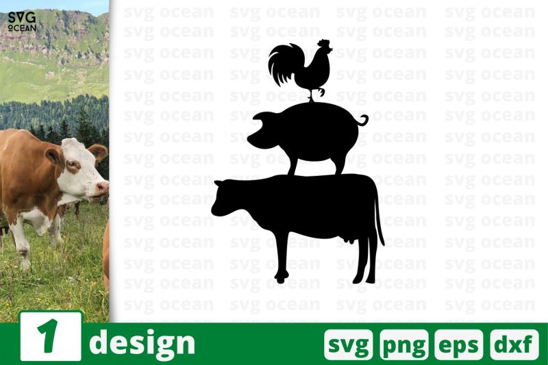 1-animals-svg-bundle-quotes-cricut-svg