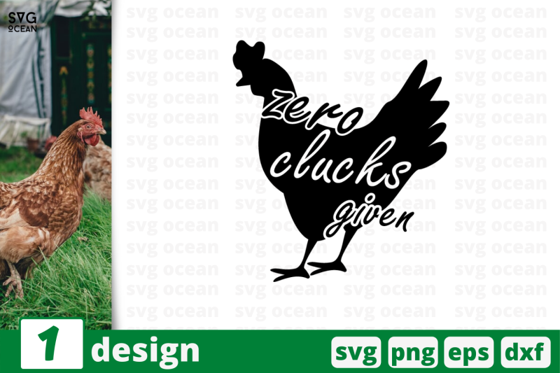 1-zero-clucks-given-svg-bundle-quotes-cricut-svg