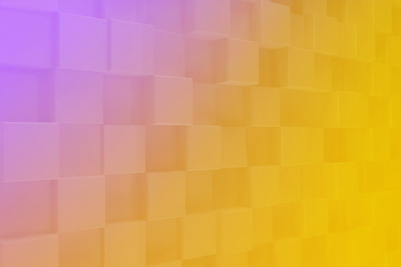 cubes-abstract-backgrounds