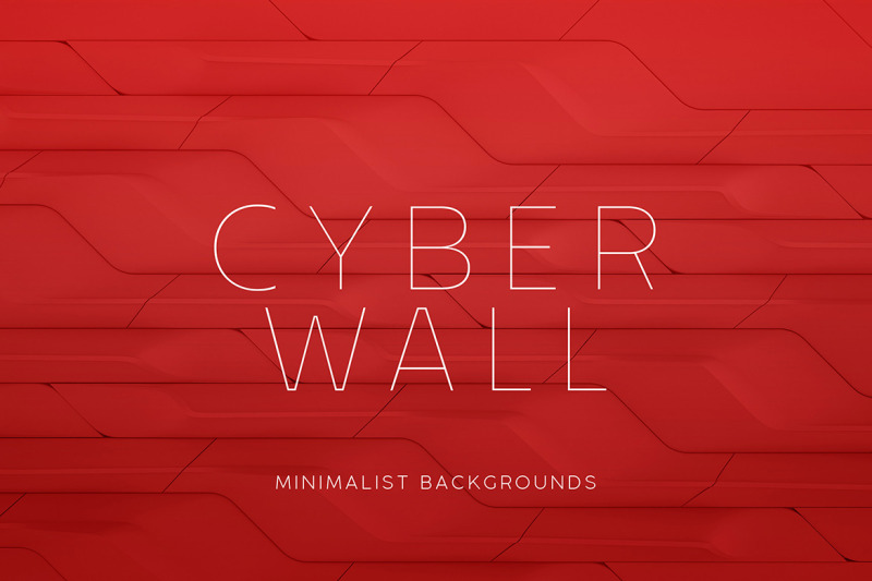 cyber-wall-backgrounds