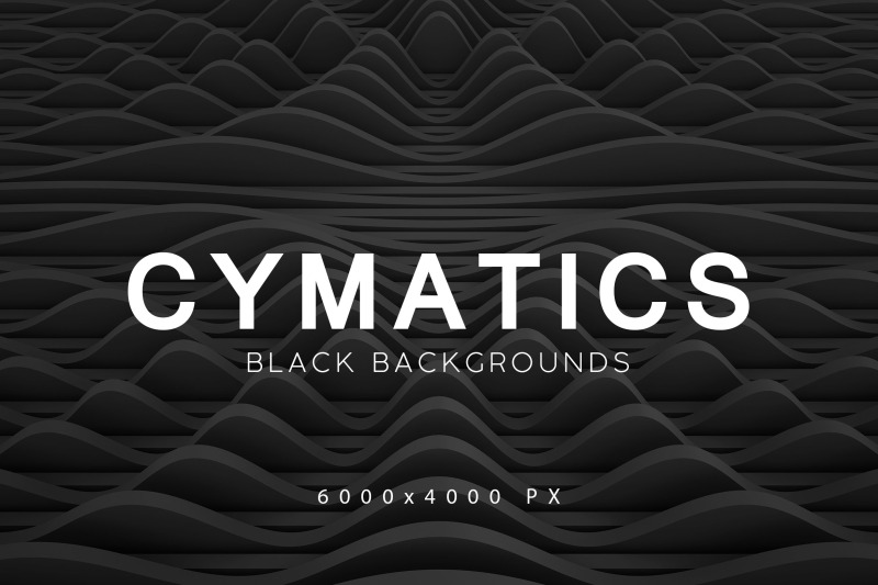 cymatics-black-backgrounds-vol-1