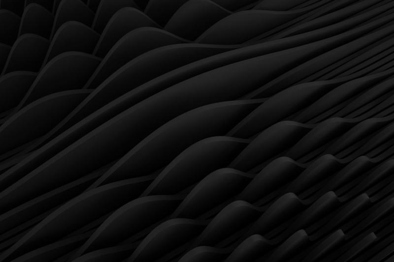 cymatics-black-backgrounds-vol-2