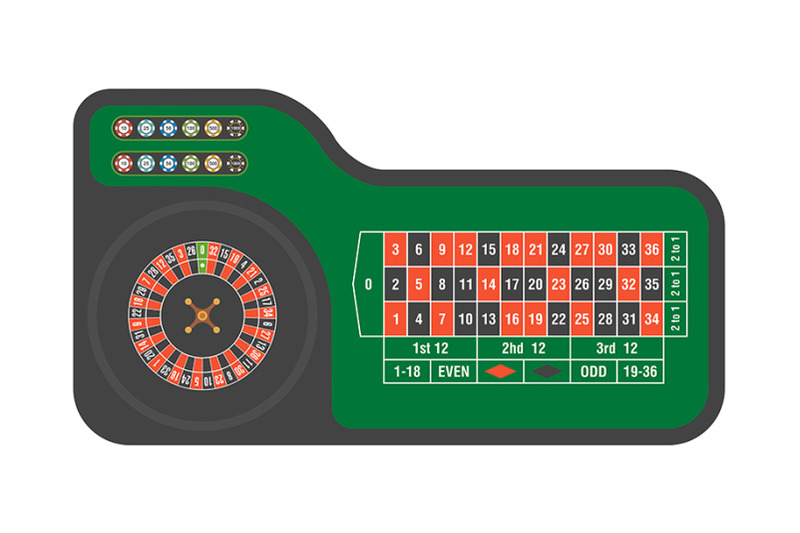 casino-roulette-table