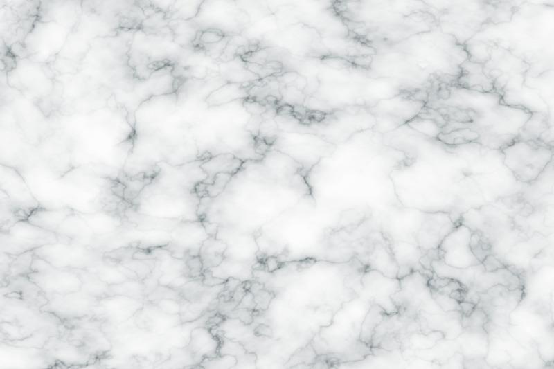 30-marble-photoshop-stamp-brushes