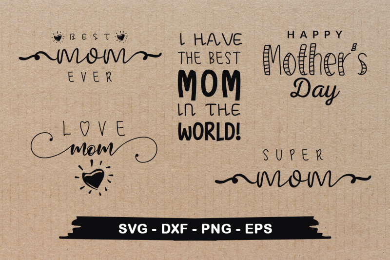 mother-039-s-day-svg-design-bundle-mom-039-s-svg