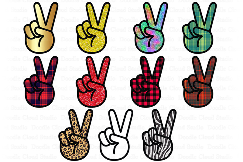 peace-sign-bundle-png-peace-sign-sublimation-design