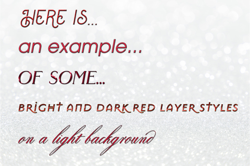 20-bright-and-dark-red-layer-styles-for-photoshop