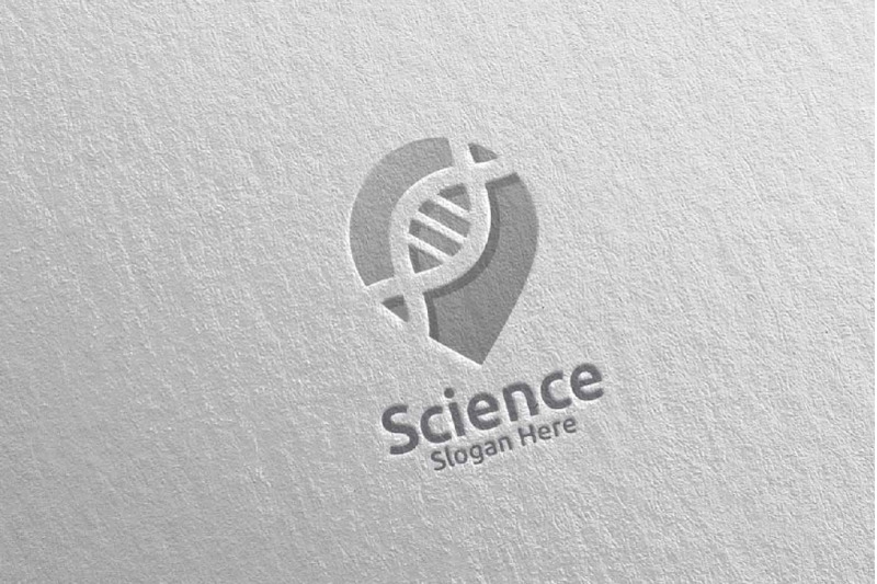 pin-locator-science-and-research-lab-logo-design-41