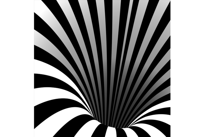 spiral-vortex-vector-illusion-swirl-tunnel-hole-effect-movement-executed-in-the-form-psychedelic-effect-geometric-background-illustration