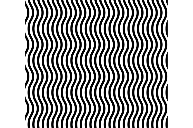 wavy-lines-seamless-vector-abstract-background-geometric-design-interlacing-rounded-stripes-stylish-design