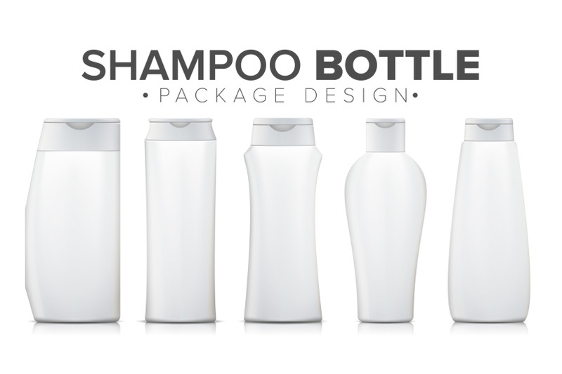 shampoo-bottle-mock-up-vector-template-plastic-bottle-product-for-clean-body-isolated-illustration