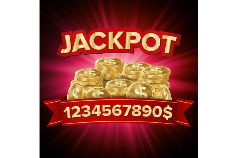 jackpot-vector-casino-background-for-luck-money-jackpot-play-lottery-illustration