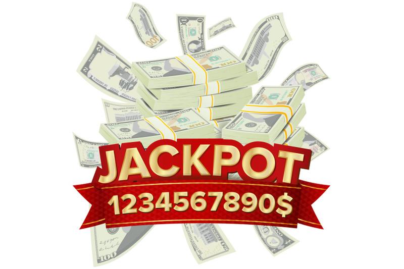 Rich Casino ($ No Deposit Bonus!) | No Deposit Bonus