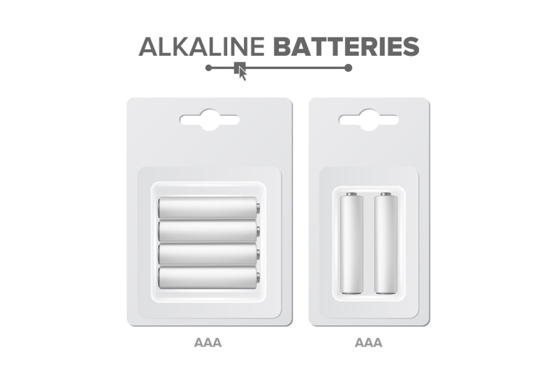 aaa-batteries-packed-vector-alkaline-battery-in-blister-realistic-glossy-battery-accumulator-mock-up-good-for-branding-design-closeup-isolated-illustration