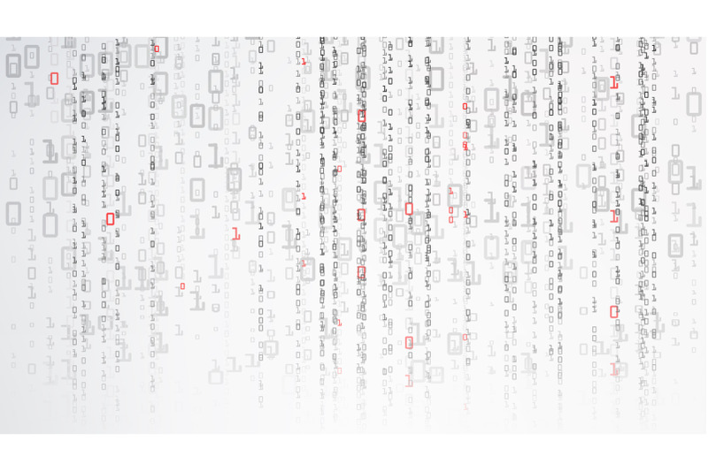 binary-cyberspace-background-coding-or-hacker-concept-matrix-style-vector-illustration