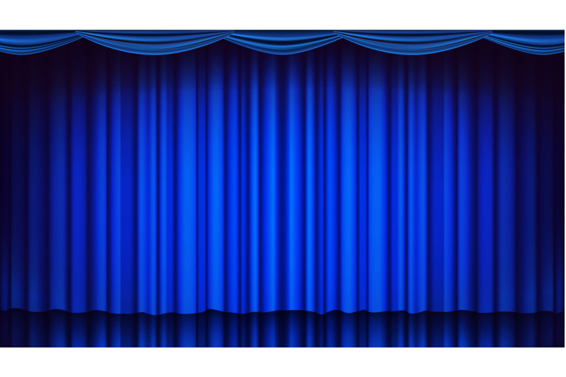 blue-theater-curtain-vector-theater-opera-or-cinema-empty-silk-stage-blue-scene-realistic-illustration