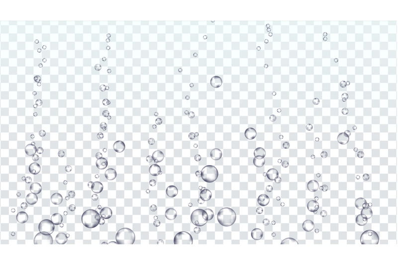 bubbles-transparent-vector-underwater-water-drops-bubbles-texture-gas-oxygen-bubbles-effervescent-champagne-drink-isolated-on-transparent-background-realistic-illustration