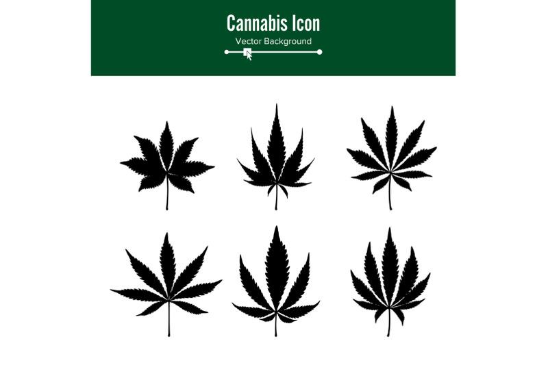 marijuana-leaf-vector-green-hemp-cannabis-sativa-or-cannabis-indica-marijuana-leaf-isolated-on-white-background-medical-plant-illustration