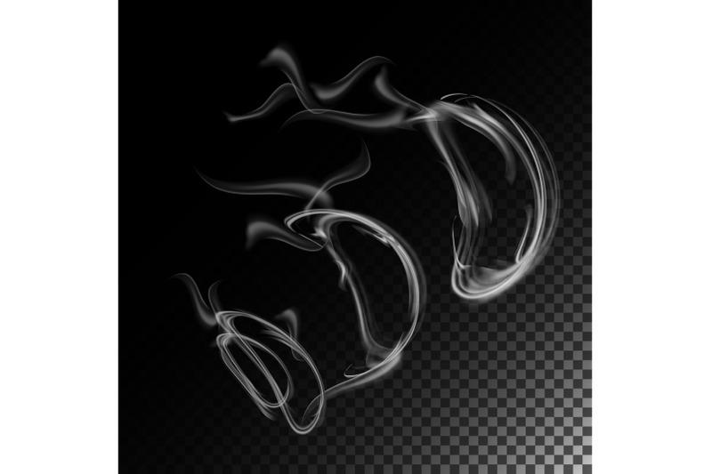 realistic-cigarette-smoke-waves-vector