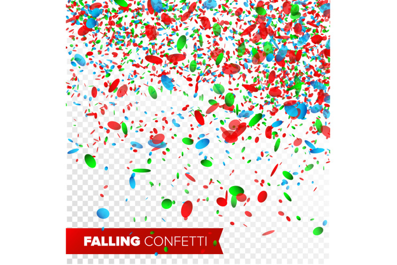 confetti-falling-vector-bright-explosion-isolated-on-white-background-for-birthday-anniversary-party-holiday-decoration