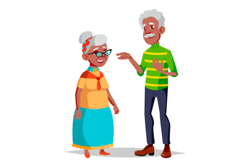 elderly-couple-vector-modern-grandparents-elderly-family-grey-haired-characters-isolated-flat-cartoon-illustration