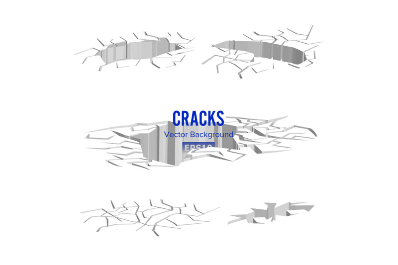 cracks-in-the-ground-vector-split-damage-after-earthquake