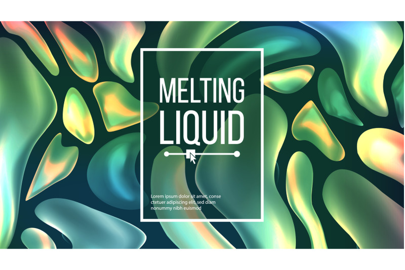 fluid-liquid-background-vector-dark-cover-abstract-flowing-geometric-texture-dynamic-illustration