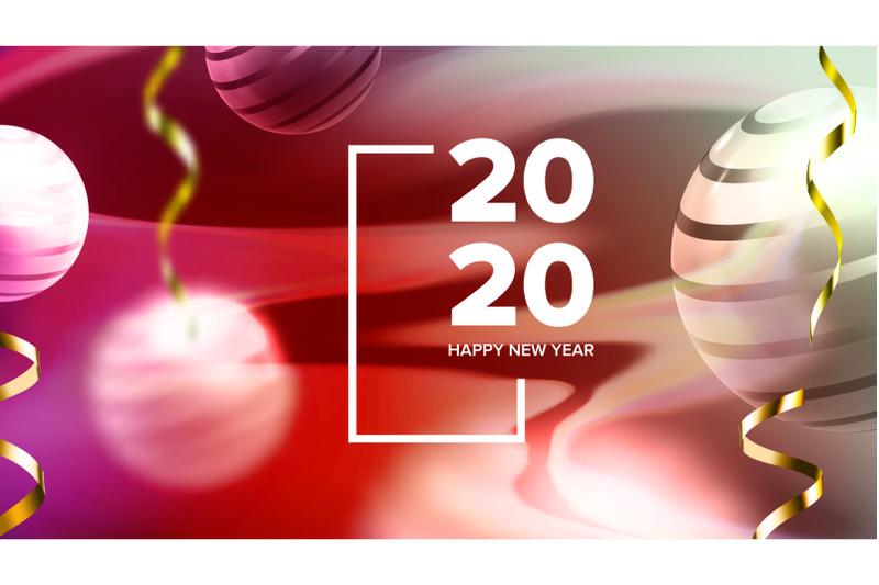 celebrating-happy-new-year-invite-banner-vector
